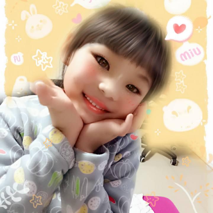 宝宝佳201047