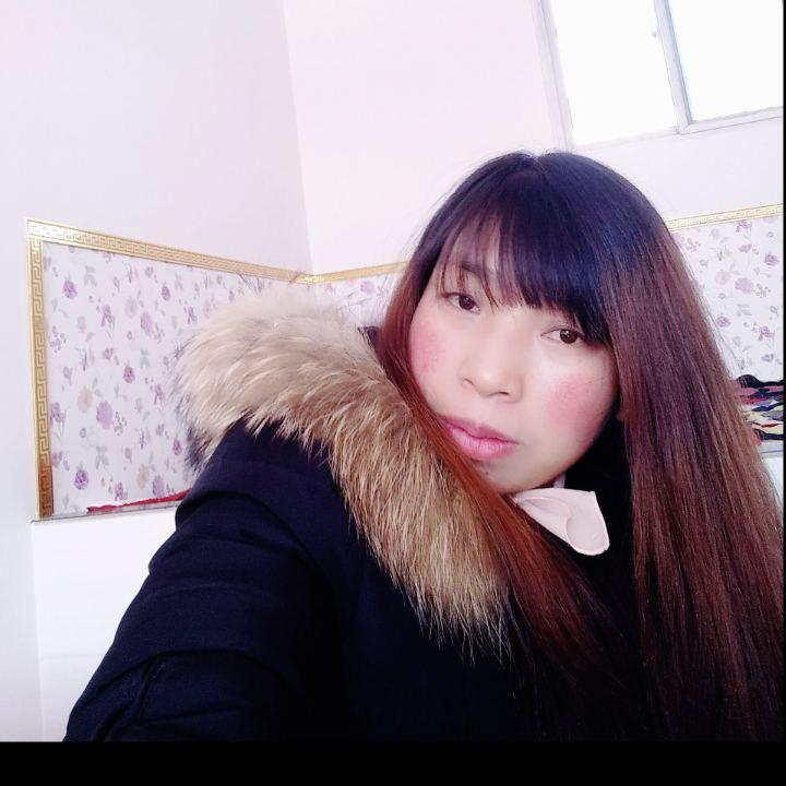 李小丽1480811922673178