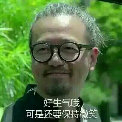 小志zzz7