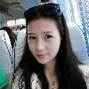 圆圆wangyuan