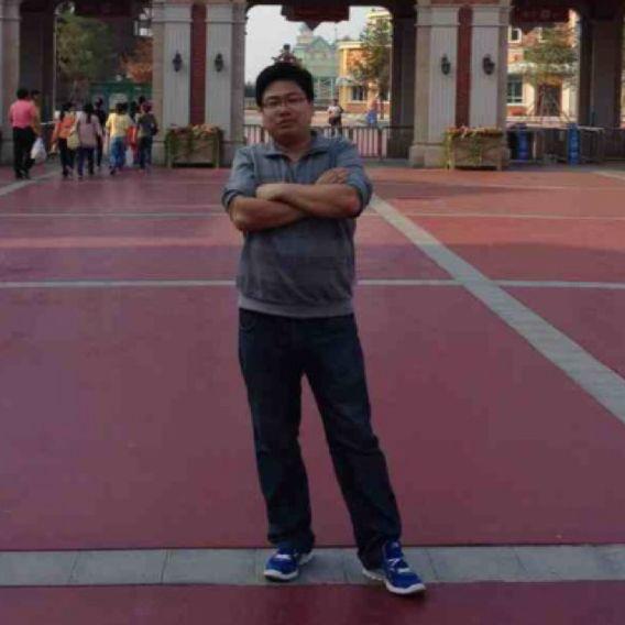 fenglong2236