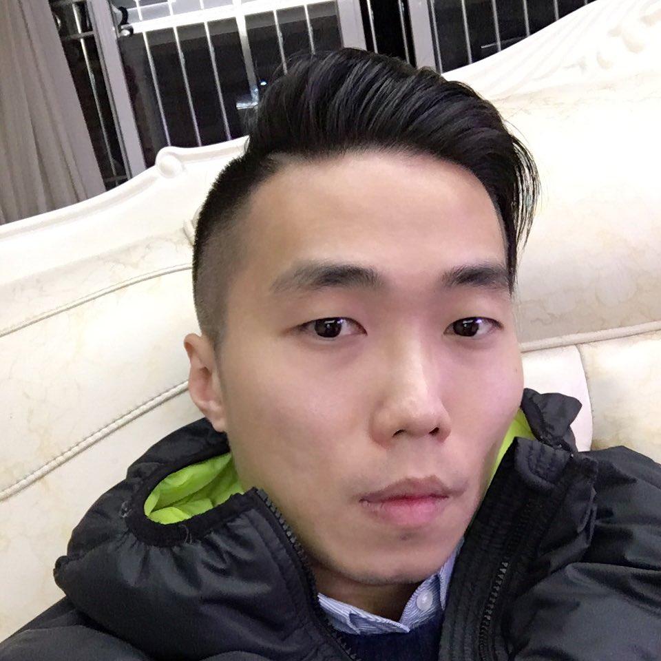 忠实de孙悟空A