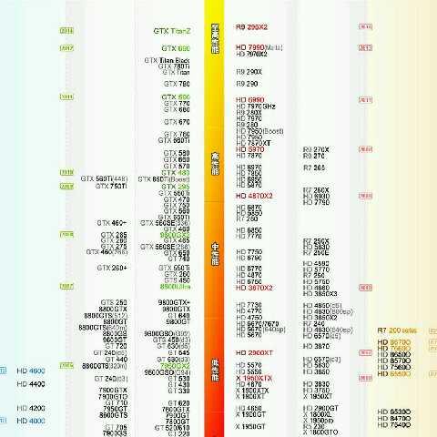 赵志超49690