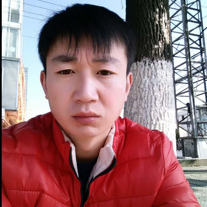 小刘先生13702