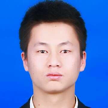 zhangguoqing346