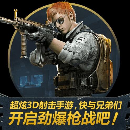 赵明威07705