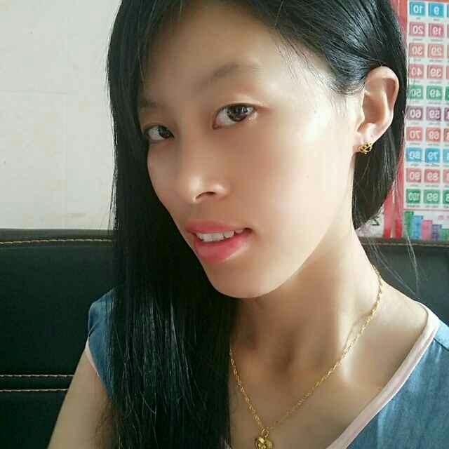 love旺201314