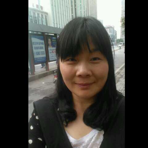 刘妞24261