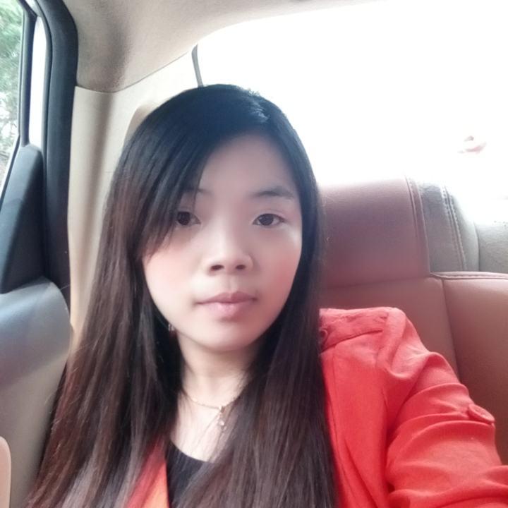 刘春梅1488602270318800