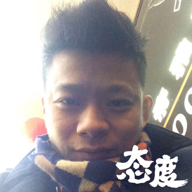 w_zongpo123