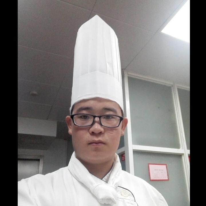 zhangfeipeng张8