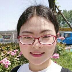 杨娟87674