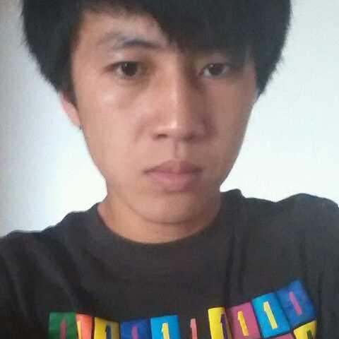 李磊69229