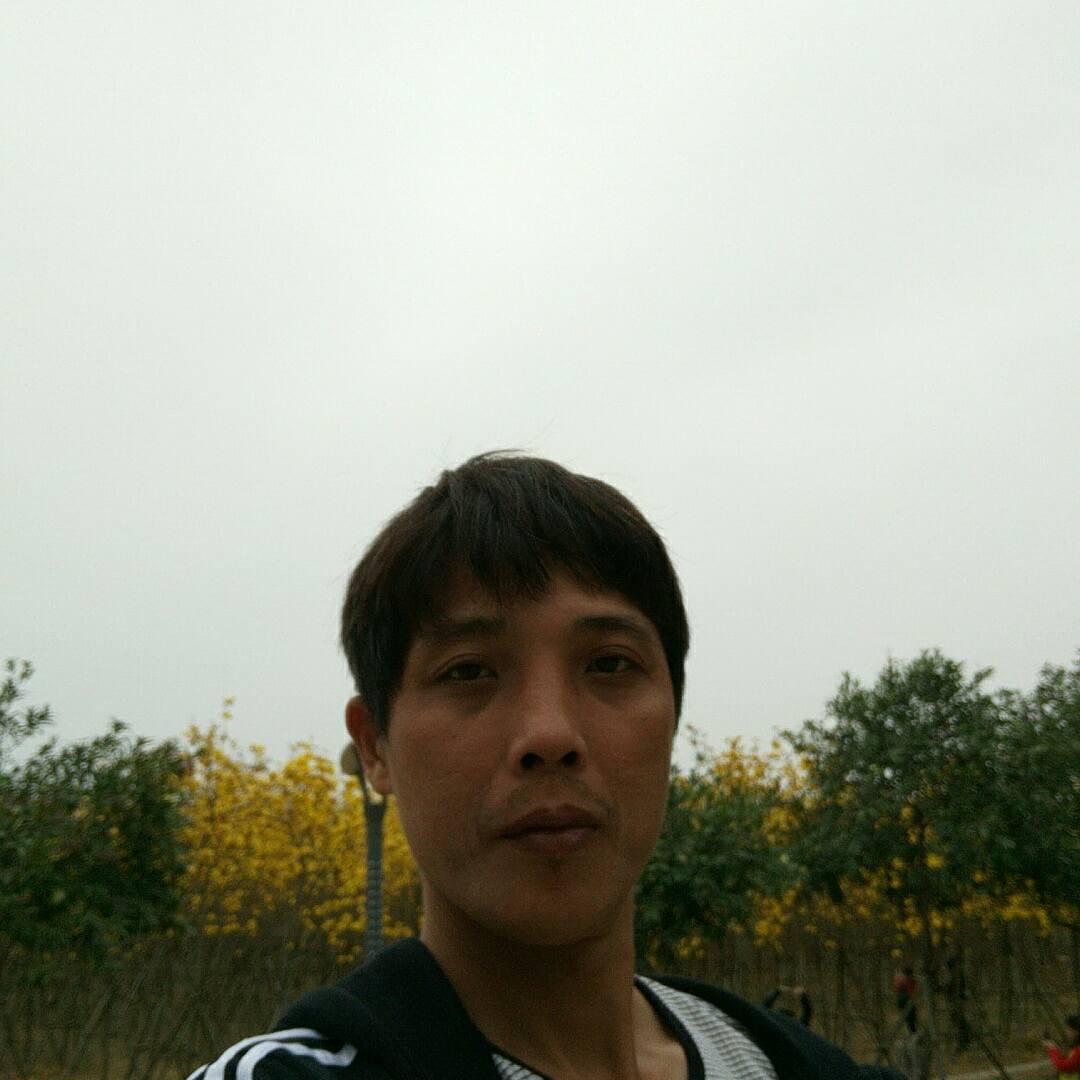 一路向东南中国