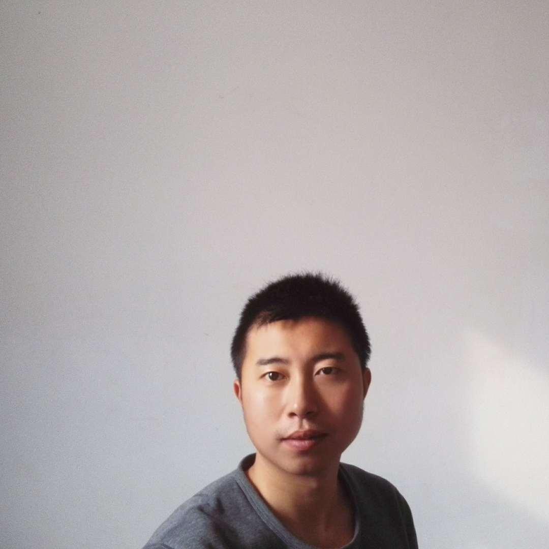 蒋厚良57474