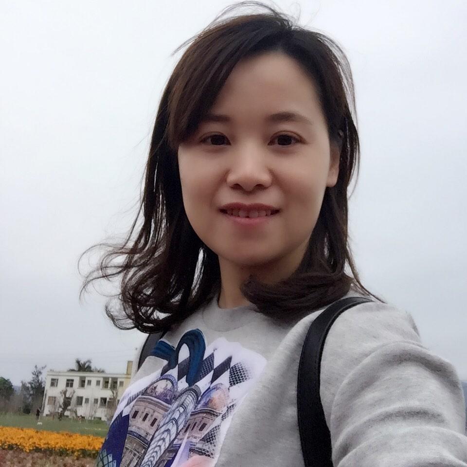 MaggieMao94693