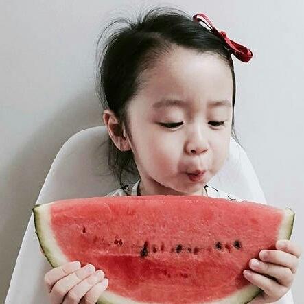 yuyi100398835