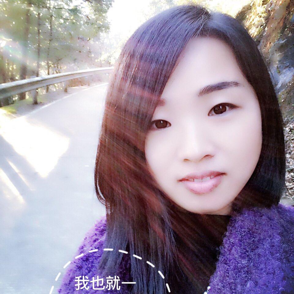 小叶甜甜1485016581427631