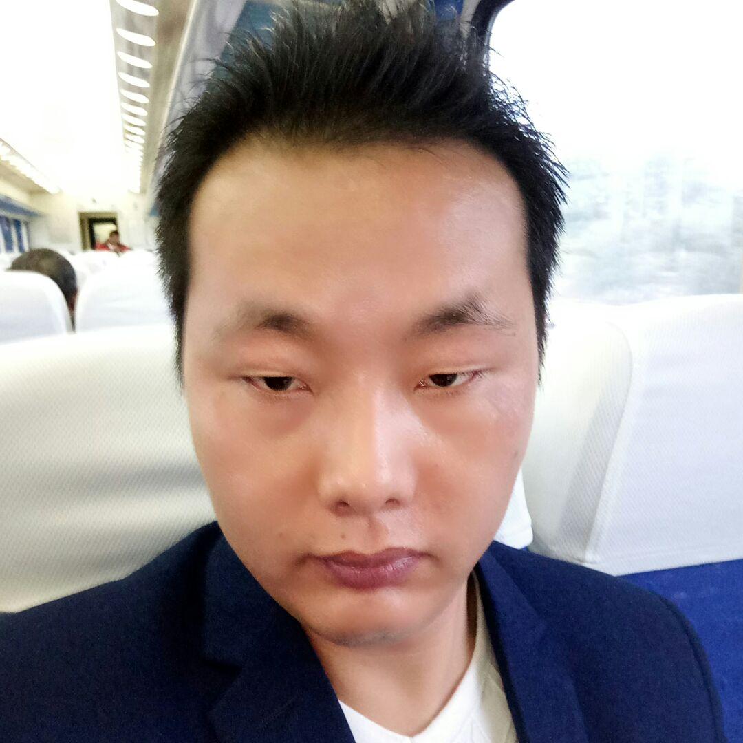 赵义杰40939