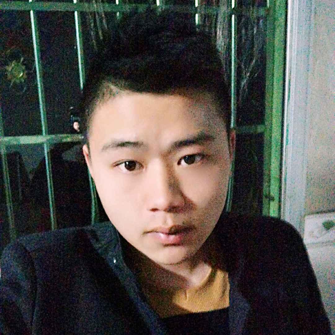 zhangjiwang771881