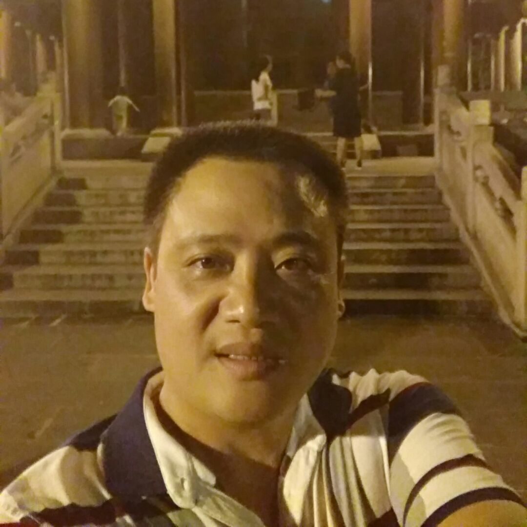 姜祖彬91845