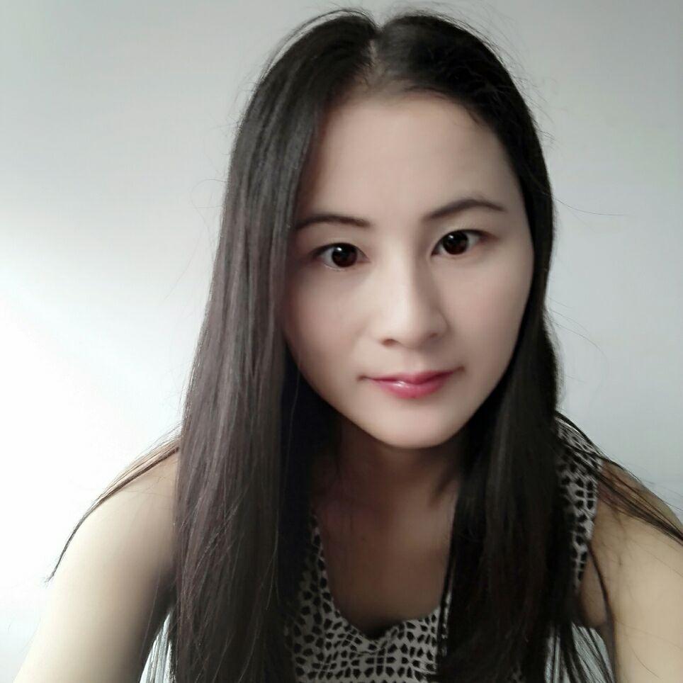 chengshuangyi88