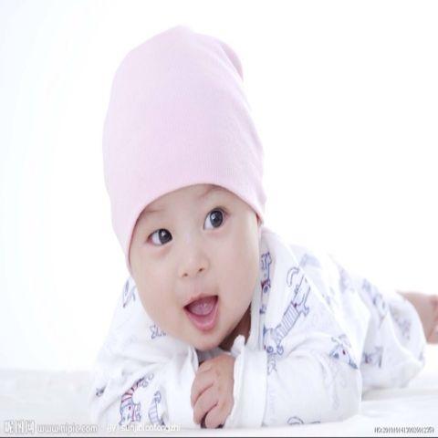 王凌菲55