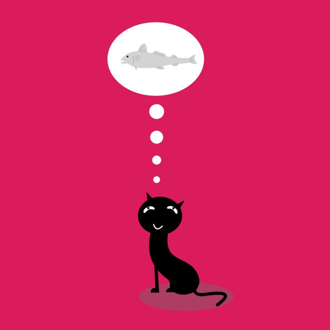 微醺的猫眯