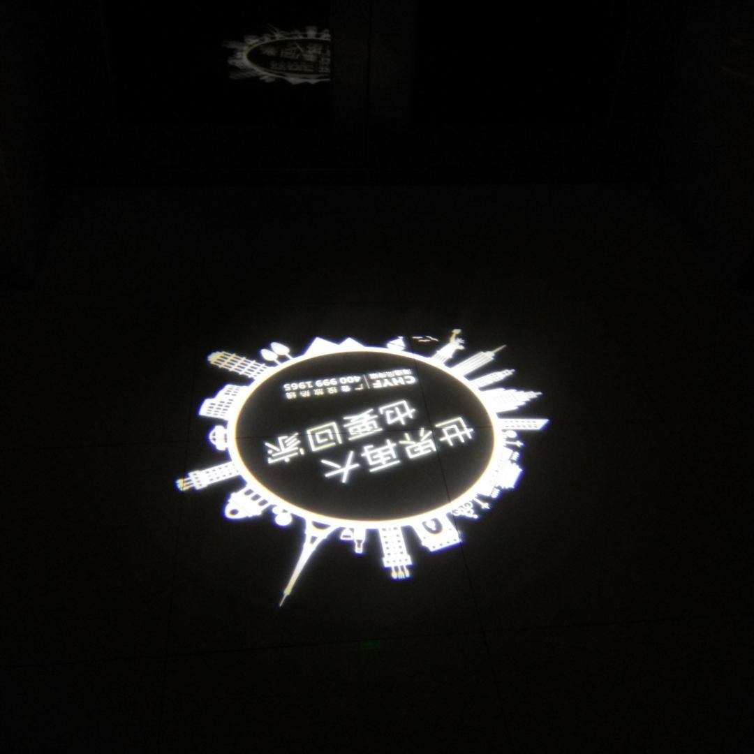 承瑞20353