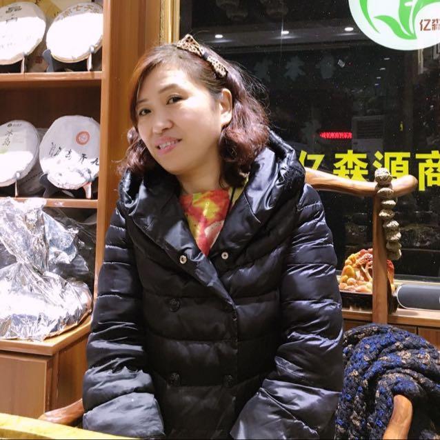 冬萍28812