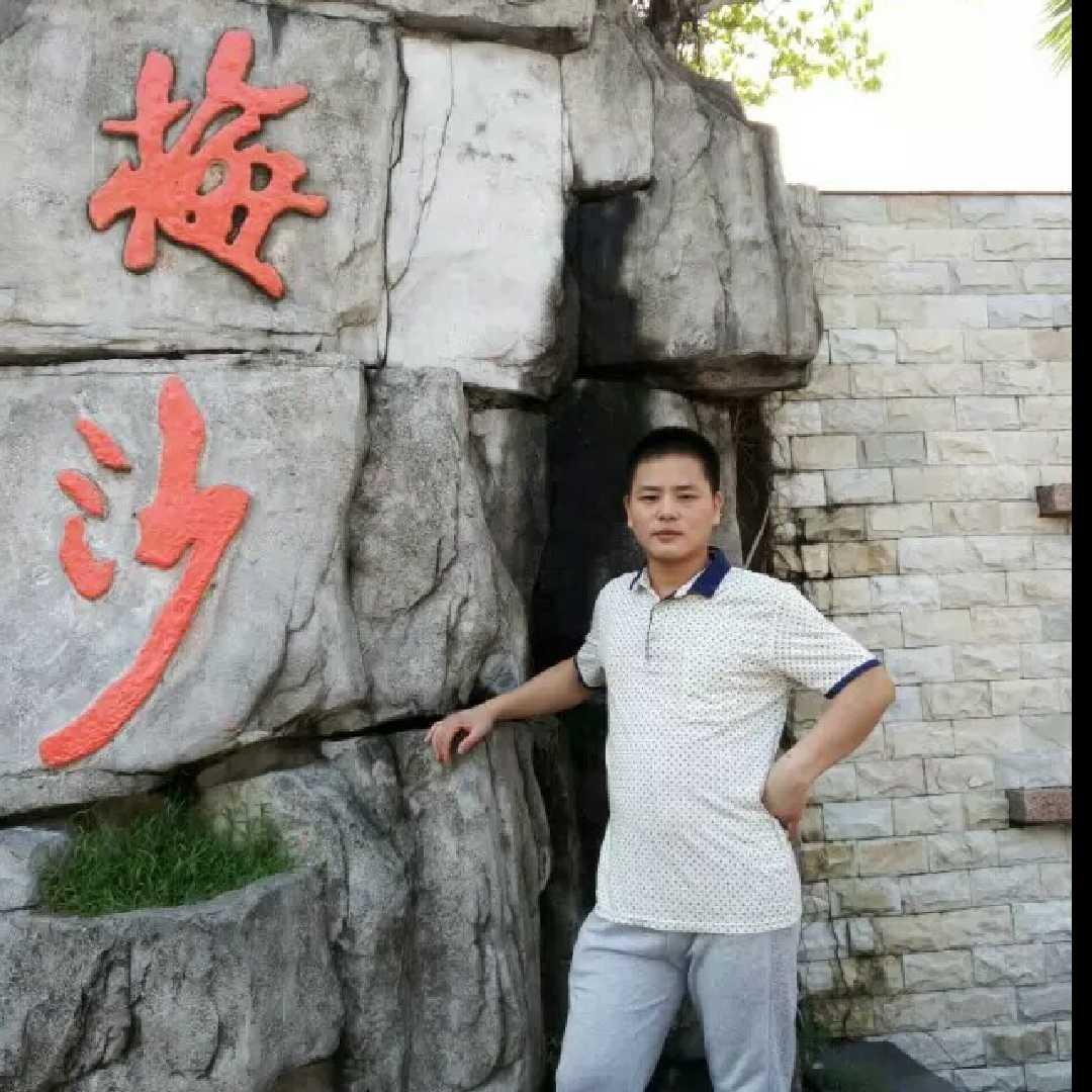 李军涛57352