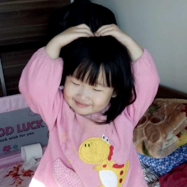 刘志明22640