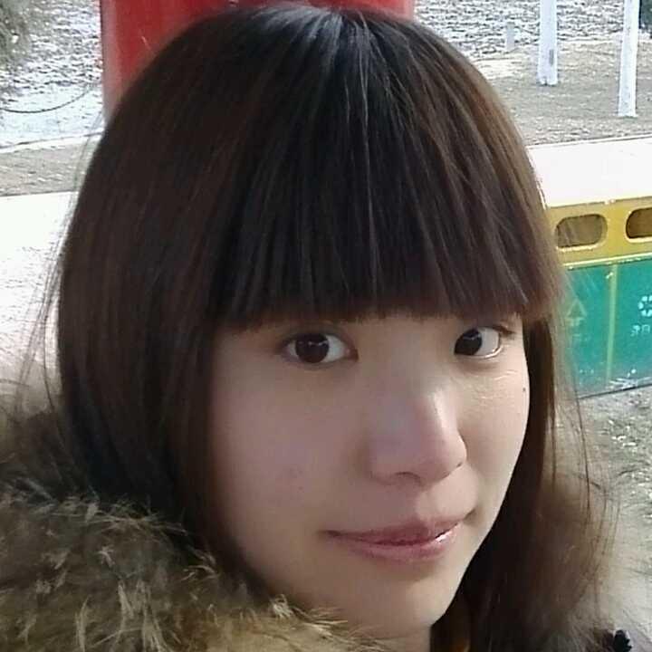 刘彩姣54087