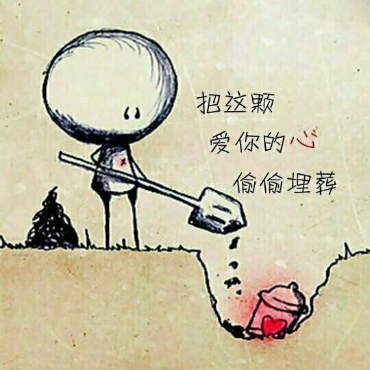 王亦凡38922