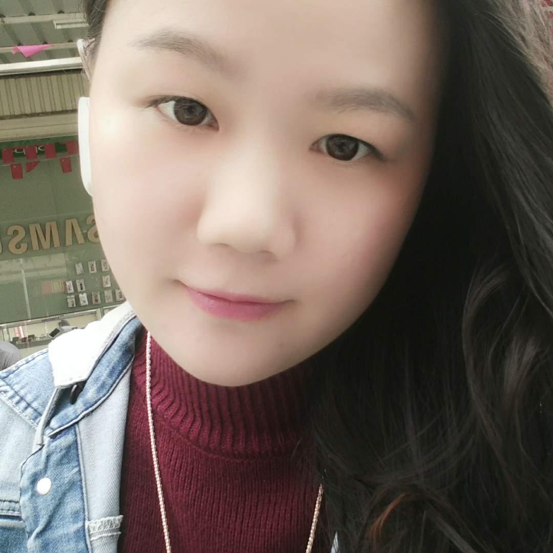 陈瑶14789