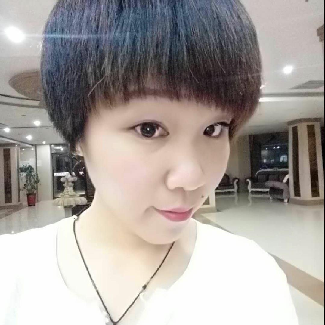 李艳萍27