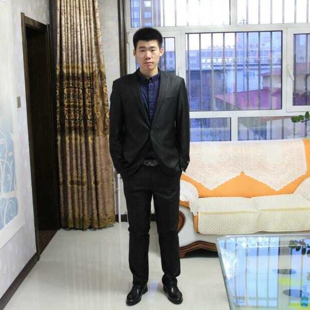 赵俊博1482161927875215