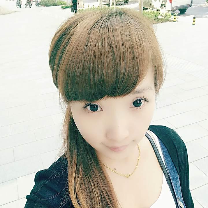 baobaojun_520