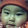 天天购物20111224