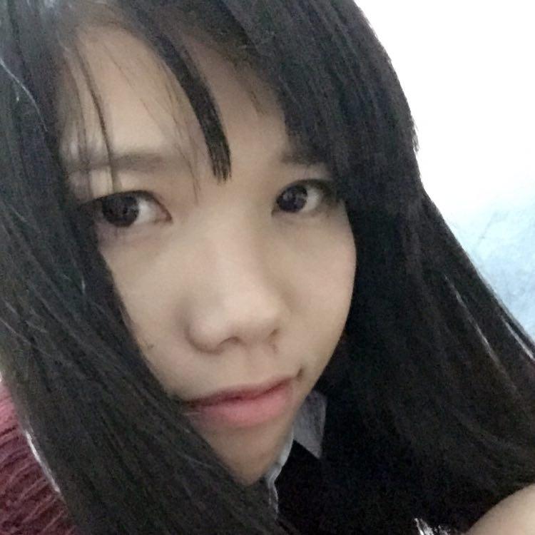 杨小猫69625