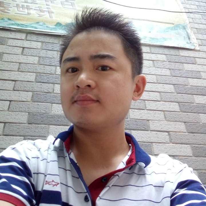 杨先生1481769667702726
