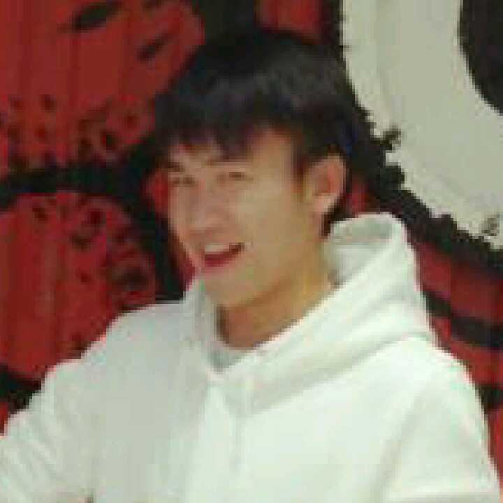 宁华刚26