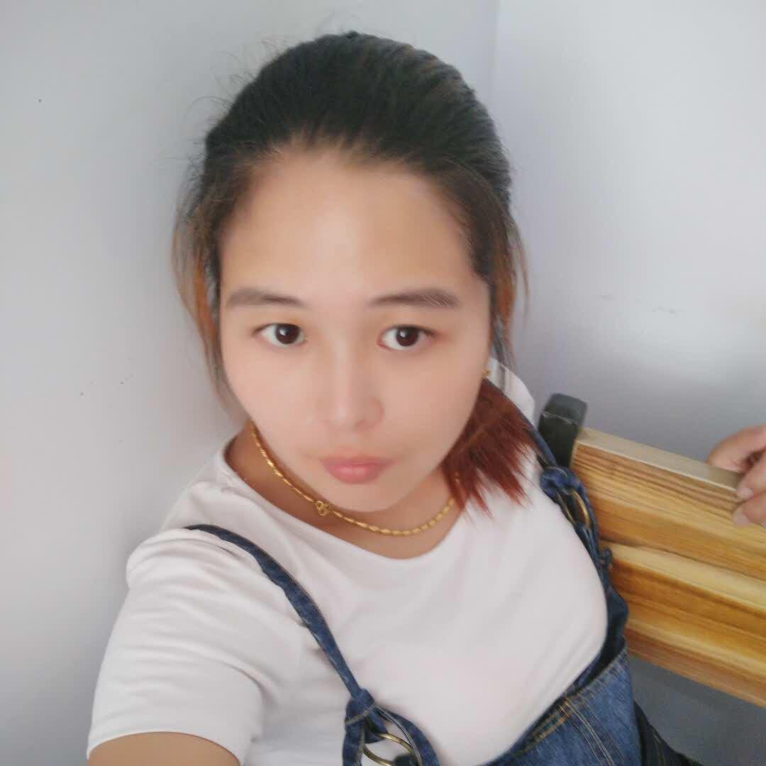 longkaixuan93890