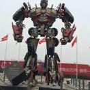 xingjuan1992