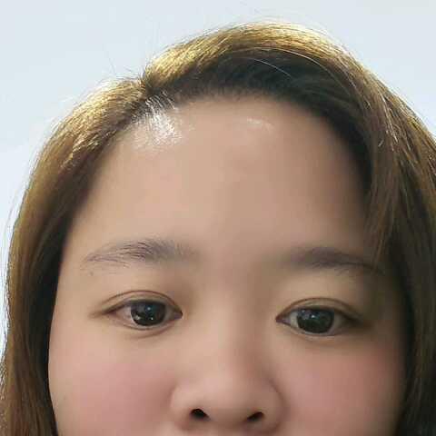 恋上熏衣草1481629520142268