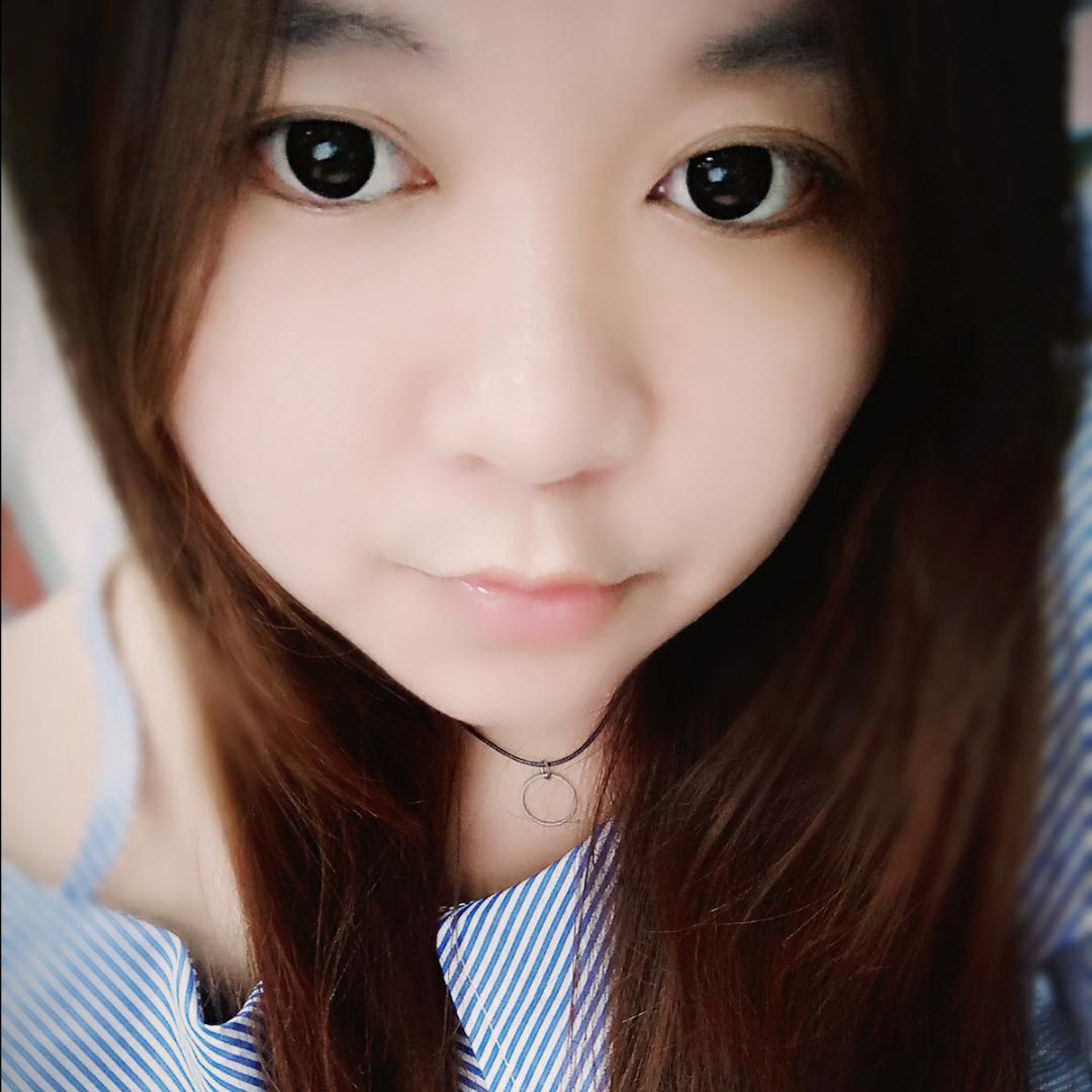 李小妞1477576894209937
