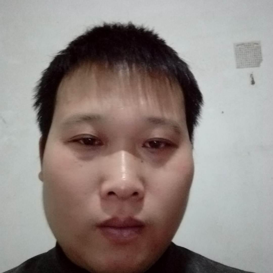 王芝鸿1480518715388803