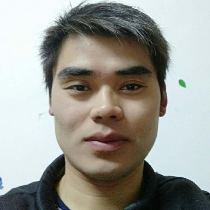 sunyushun19920420