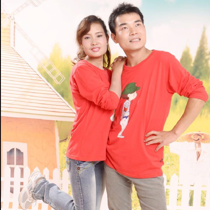 zhangfabao57