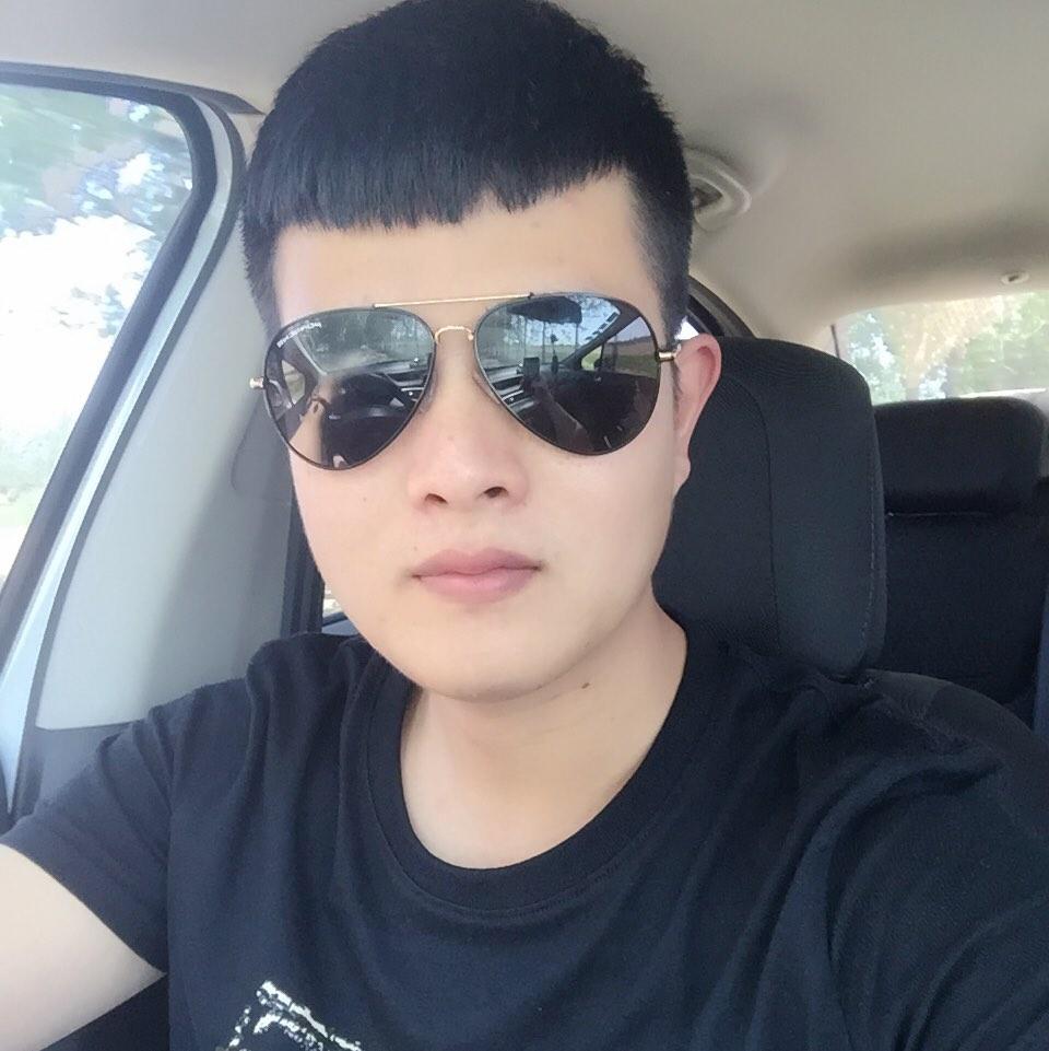 zhangguyue008